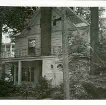 Image of 37 Miller Ave.