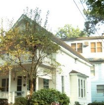 Image of 38 Miller Ave.