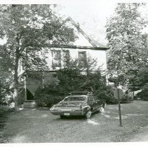 Image of 39 Miller Ave.