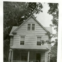 Image of 45 Miller Ave.