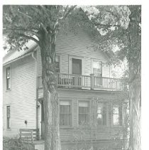 Image of 49 Miller Ave.