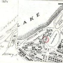 Image of 14 Miller Park