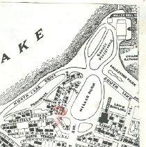 Image of 18 Miller Park