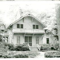 Image of 28 Miller Park