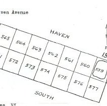 Image of Property Record of 15Haven -