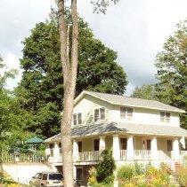 Image of Property Record of 103 Mina Edison Drive -