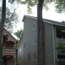 Image of Property Record 2-6 Morris Avenue  - B-4(4-8 Morris-Glen Park Condo) -