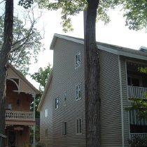 Image of 2-6 Morris Ave.