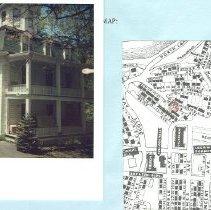Image of Property Record of 5-9 Morris Avenue (7 Morris Avenue, The Beechover Condo) -