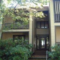 Image of Property Record of 5-9 Morris Avenue, Unit 10 (7-9 Morris Avenue, The Beechover Condo) -