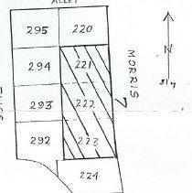 Image of Property Record of 5-9 Morris Avenue, Unit 5 (7-9 Morris Avenue, The Beechover Condo) -