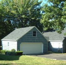 Image of Property Record of 4 North Avenue -