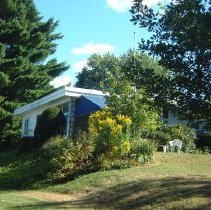 Image of Property Record of 3 Oak Avenue -