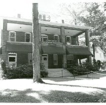Image of 9 Palestine Ave.