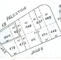 Image of 13 Palestine Ave.
