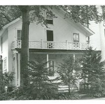 Image of 21 Palestine Ave.