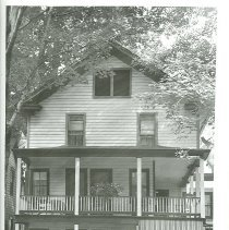 Image of 24 Palestine Ave.