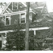 Image of 10 Peck Ave.