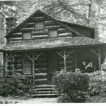 Image of 16 Peck Ave.