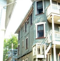 Image of 22 Peck Ave.