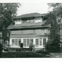 Image of 24 Peck Ave.