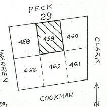 Image of 29 Peck Ave.