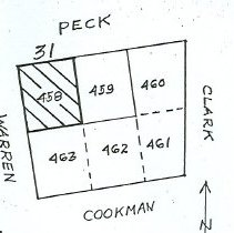 Image of 31 Peck Ave.