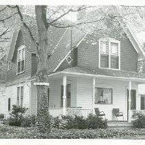 Image of 33 Peck Ave.
