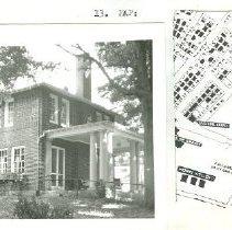 Image of 21 Hawthorne Ave.