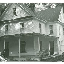 Image of 36 Peck Ave.