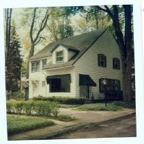 Image of 39 Peck Ave.