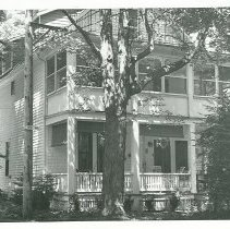 Image of 40 Peck Ave.