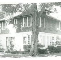 Image of 42 Peck Ave.
