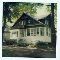 Image of 43 Peck Ave.