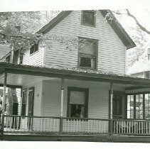 Image of 45 Peck Ave.