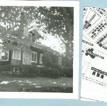 Image of 23 Hawthorne Ave.
