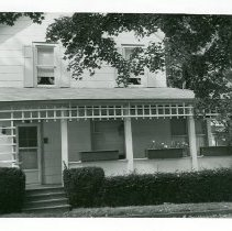 Image of 48 Peck Ave.