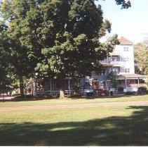 Image of 1 Pratt Ave.