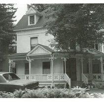 Image of 8 Pratt Ave.