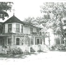 Image of 12 Pratt Ave.
