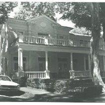 Image of 14 Pratt Ave.