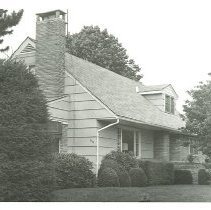 Image of 39 Pratt Ave.