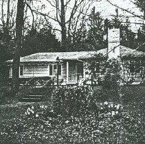 Image of 43 Pratt Ave.