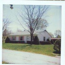 Image of 75 Pratt Ave.