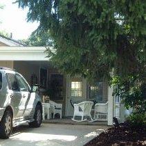 Image of Property Record  of 75 Pratt Avenue -