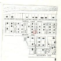 Image of 80 Pratt Ave.