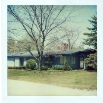 Image of 86 Pratt Ave.