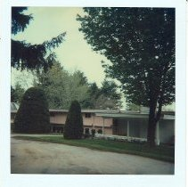 Image of 8 Prospect Ave.
