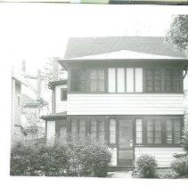 Image of 17 Ramble Ave.
