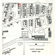 Image of 20 Ramble Ave.